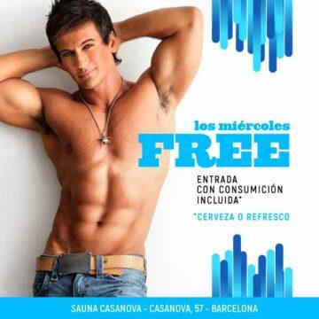 CASANOVA-FREE2-02