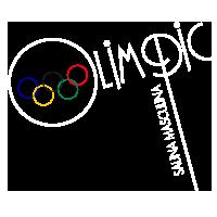 Sauna Olímpic