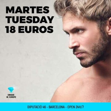 THERMAS-MARTES