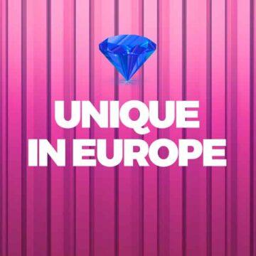 unoque-in-europe