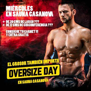 CASANOVA-OVERSIZE-MAY21-WEB