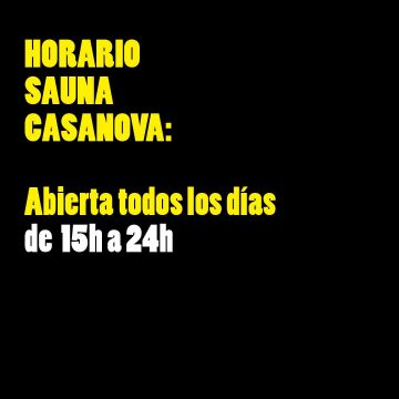 HORARIO-CASANOVA-JUL21-1