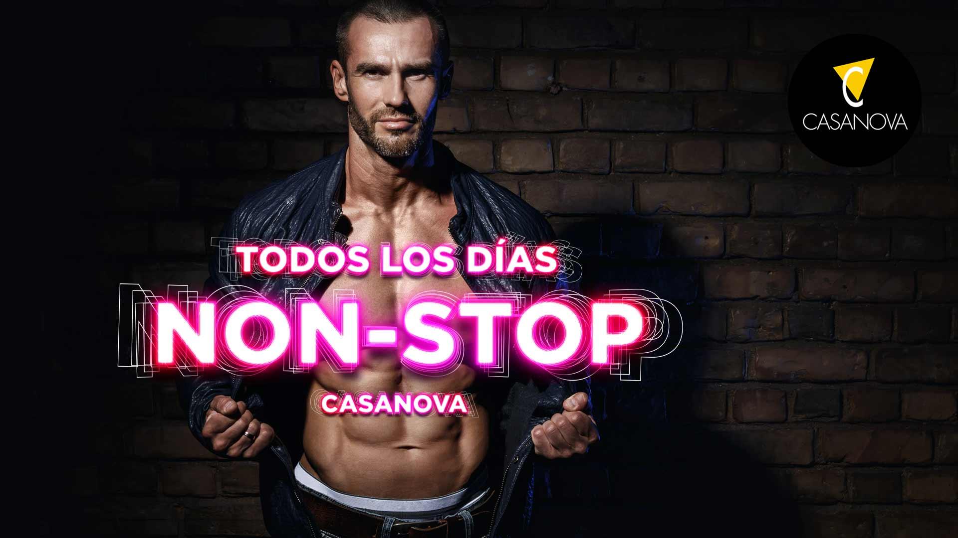 abierto 24 horas - sauna gay barcelona