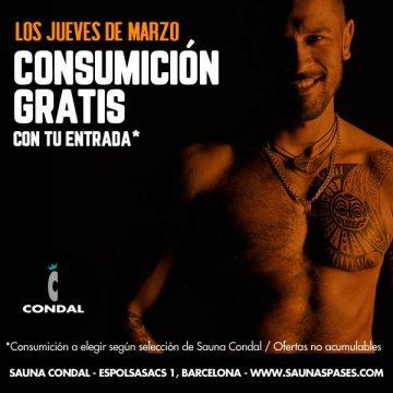 CONDAL-JUEVES-MAR20-600