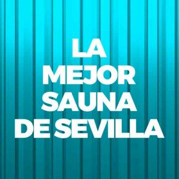 BEST-SAUNA-SEVILLA