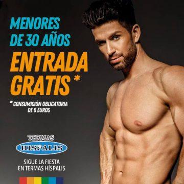 HISPALIS-ENTRADA-GRATIS-AGO19-WWW