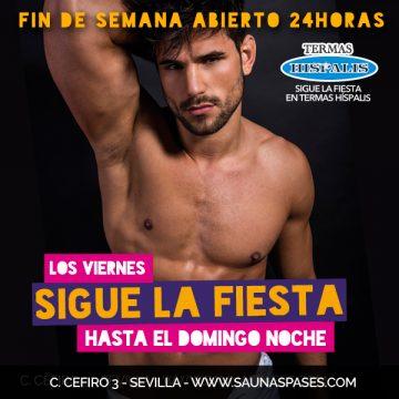 viernes-FINES-DE-SEMANA-HISPALIS-2