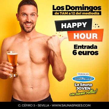 HAPPYHOUR-EN-HISPALIS-600-DIC19