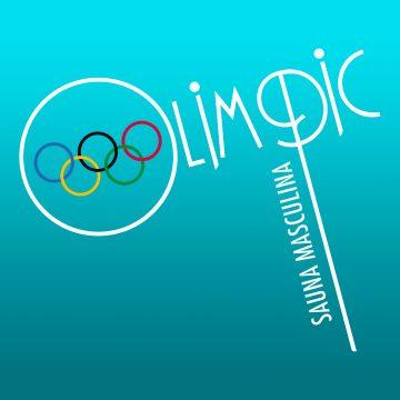 LOGO-SAUNA-OLIMPIC-JUL21