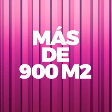 900M-saunathermas