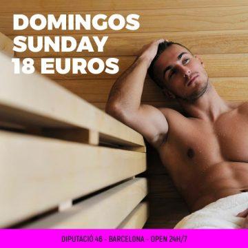 THERMAS-DOMINGOS-JULIO19