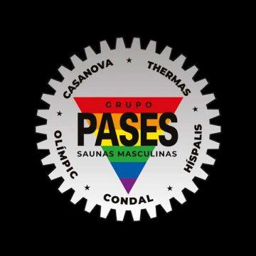 LOGO-PASES-NUEVO thermas
