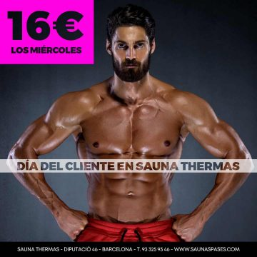 THERMAS-MIERCOLES-CLIENTE-1080-MAY21-001