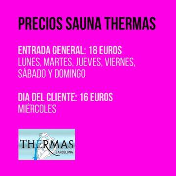 PRECIOS-SAUNA-THERMAS-MAY21